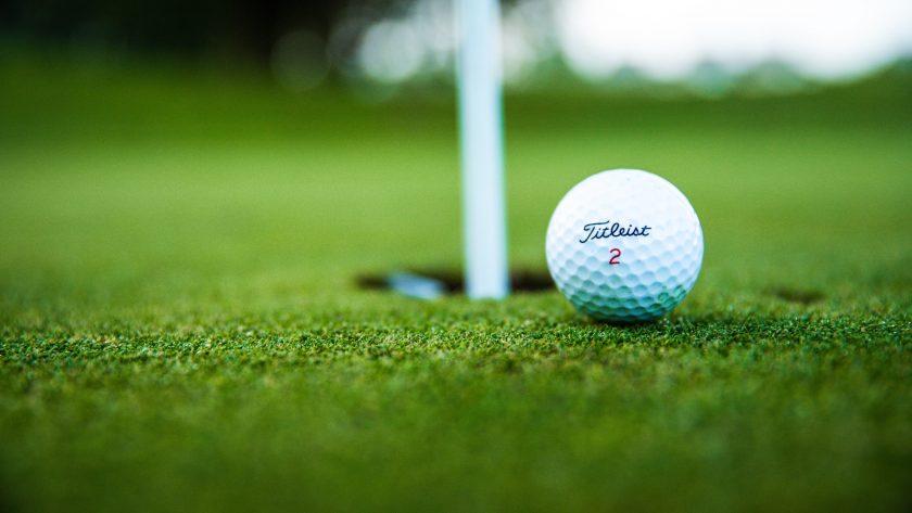 műfű árak, műfű és golf
